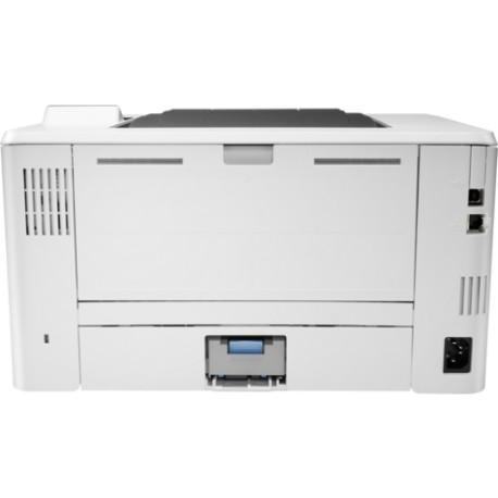 Impressora Canon i-SENSYS MF628Cw