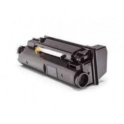 Toner Compatível Kyocera TK350 Preto