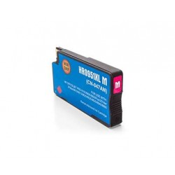 Tinteiro Compatível HP 951XL Azul (CN046AE)