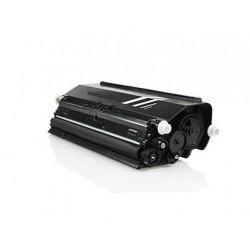 Toner Compatível Dell PK941 Preto