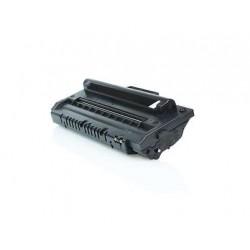 Toner Compatível Samsung ML 1520 Preto