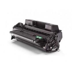 Toner Compatível HP 10A Preto (Q2610A)