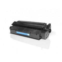Toner Compatível HP 15A Preto (C7115A)