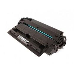 Toner Compatível HP 16A Preto (Q7516A)