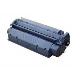 Toner Compatível HP 24A Preto (Q2624A)