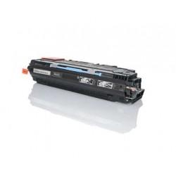 Toner Compatível HP 308A Preto (Q2670A)