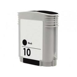 Tinteiro Compatível HP 10 Preto (C4844A)