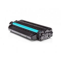 Toner Compatível Samsung MLT D103 Preto