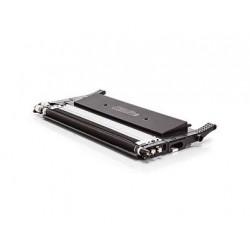 Toner Compatível Samsung CLT-K4072 Preto
