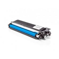 Toner Compatível Brother TN230 Azul