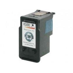 Tinteiro Compatível Canon PG540XL Preto