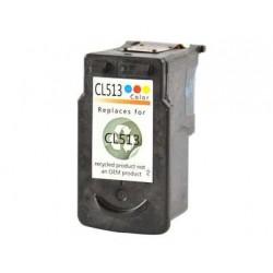 Tinteiro Compatível Canon PG512 Preto