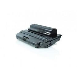 Toner Compatível Samsung D3470 Preto