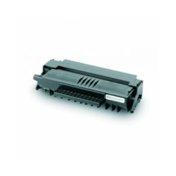 Toner Compatível Xerox 106R01379 Preto
