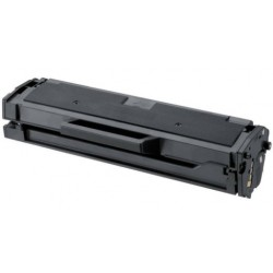 Toner Compatível Xerox 106R02773 Preto