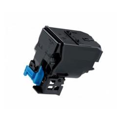 Toner Compatível Konica Minolta A0X5152 TNP22K Preto