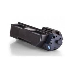 Toner Compatível Kyocera TK1160 Preto