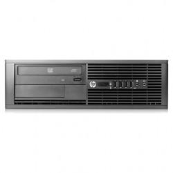 """NB HP 2560P i7-2620M 4Gb 120Gb SSD 12"""" W7Pro"""