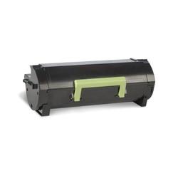 Toner Lexmark 50F2H00 Preto