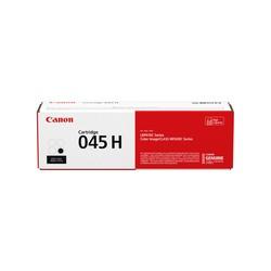Toner Compativel Canon 045H Preto (1246C002)