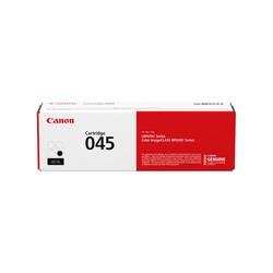 Toner Canon 045H Preto (1246C002)