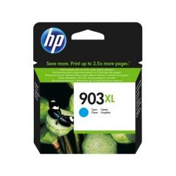 Tinteiro HP 903XL Azul (T6M03AE)
