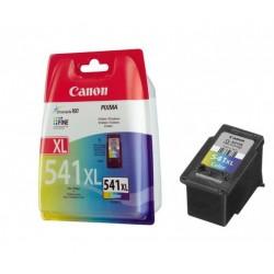 Tinteiro Canon CL541 Colorido